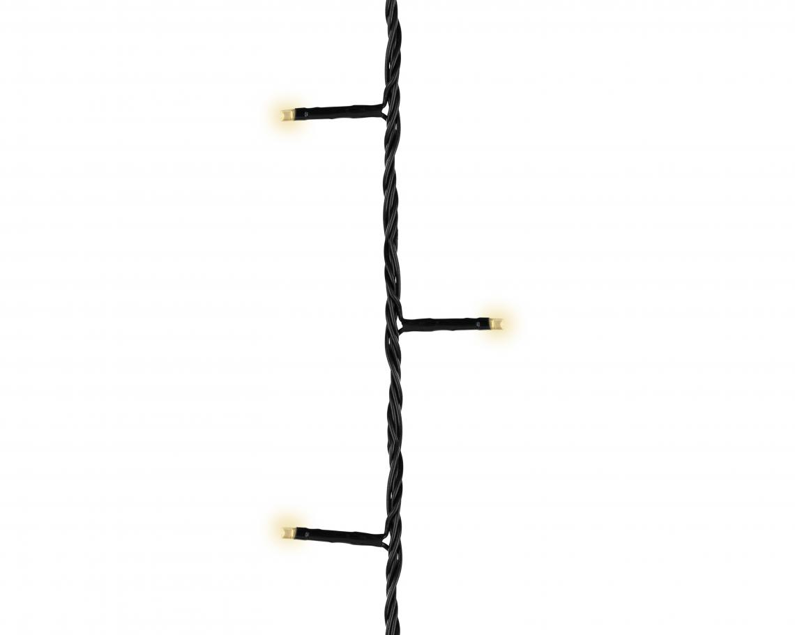 WILLOW BRANCHES, 10PCS, LENGTH: 40CM, 12 WARM WHITE MICRO LED LIGHTS, TIMER FUNCTION: 6HRS ON, 18HRS OFF, 2X AA BATTERY NOT INCLUDED, LEADWIRE: 30CM, 12PCS PACKED IN PDQ, 2 ASSORTED COLOUR BRANCH: NATURAL AND WHITE, ASS.:2 COLOURS(NATURAL/WHITE), DISPLAY BOX/ 60X51X415MM, PETBOX WITH COLOR LABEL - photo 61